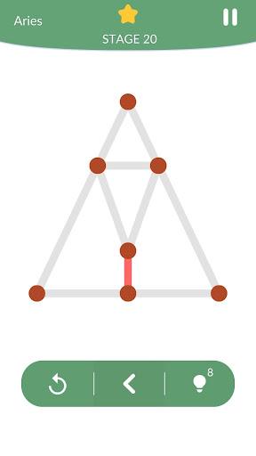 Bubble Sort - Fun IQ Brain Games and Logic puzzles  screenshots 3
