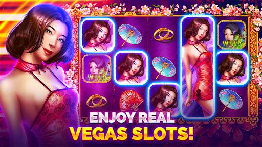 Love Slots: Casino Slot Machine Grand Games Free 1.52.3 screenshots 5