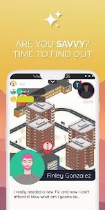 NeighborMood  Money  Life Simulator Game Apk Download 2021 5