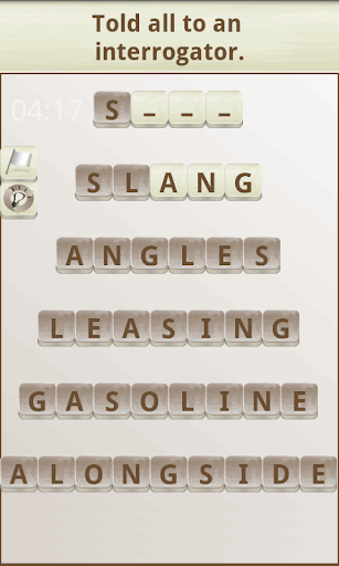 Word Scramble 1.18 com.berniiiiiiii.words2 apkmod.id 4