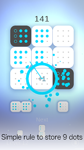Nine Dots  Apps For Pc – Free Download For Windows 7, 8, 10 Or Mac Os X 2