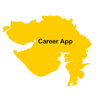 Gujarat Career Portal (Career Guide) 2021 Apk gujaratcareerportal.com