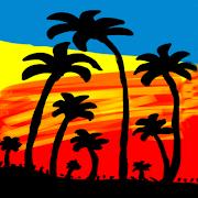 Magic Slate - Color & Draw free