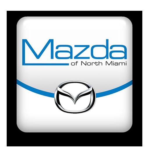 Mazda Of North Miami Apps No Google Play