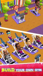 My Gym: Fitness Studio Manager 4.7.2926 screenshots 1