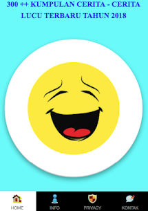 300 FUNNY STORIES FOR 2019 22.0 APK + MOD Download Free 1