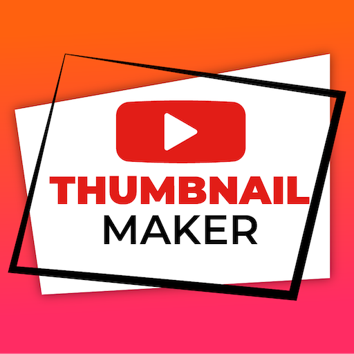 Thumbnail Maker - Create Banners & Channel Art