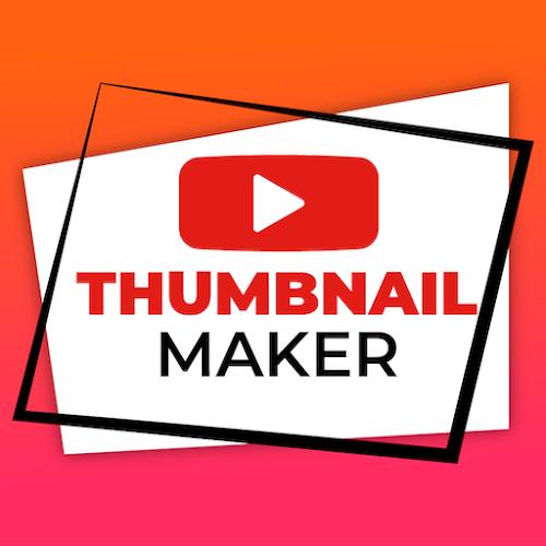 Thumbnail Maker - Create Banners & Channel Art 11.4.2