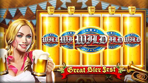 Real Casino - Free Vegas Casino Slot Machines 5.0.047 Screenshots 1