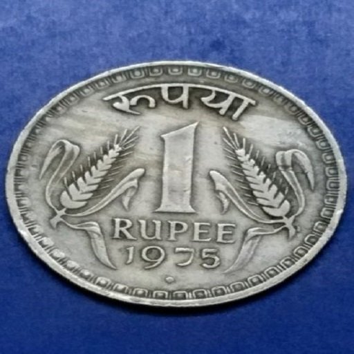 Sell old coins online