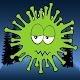 Virus War - Fight and Escape para PC Windows