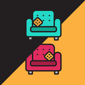Infinite Differences  Find the Difference Game!