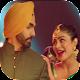 Punjabi Song Full Album para PC Windows