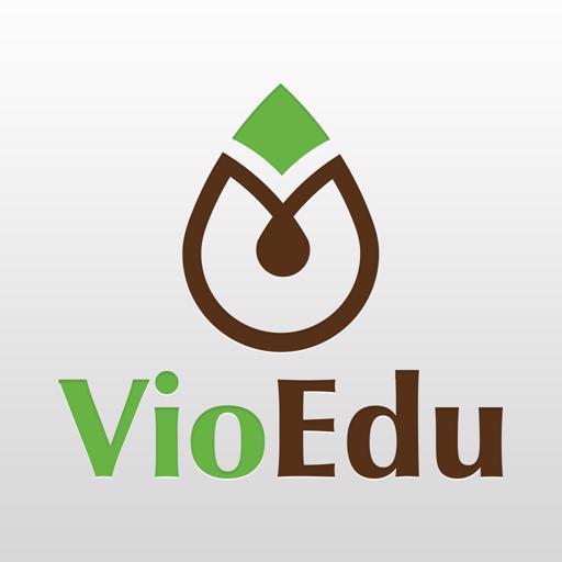 Đấu trường Toán học VioEdu
