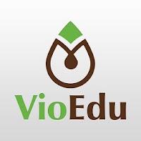 VioEdu - Học Sinh