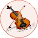 Best violin Ringtones , Melody Ringtone