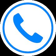 True ID Caller Name: Call Blocker & Call Recording