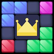 Block Hit - Classic Block Puzzle Game