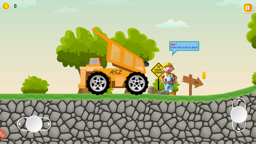 Bob The Builder 3.1.14-1059 screenshots 2
