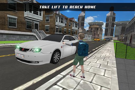 School Bus Driver: Kids Fun 2.8 screenshots 5