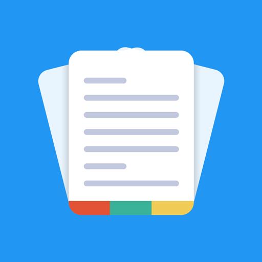 Flashcards: estudia, memoriza vocabulario y más