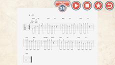 48 Jazz Guitar Licksのおすすめ画像4