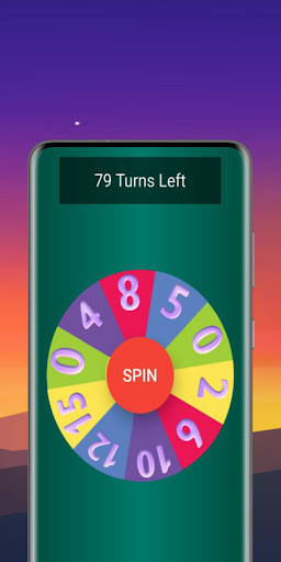 Earn Money Online 2021 - Spin and Win Free Money android2mod screenshots 5