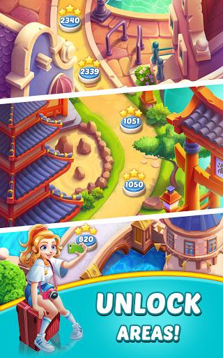Cube Blast Adventure 1.02.5052 screenshots 21
