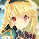 メリーガーランド 放置 美少女 RPG 美少女の放置ゲーム 【放置で美少女育成できる放置育成RPG】