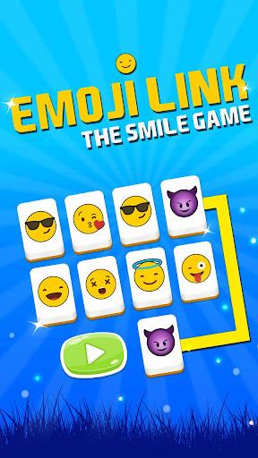 Emoji link : the smiley game screenshots 1