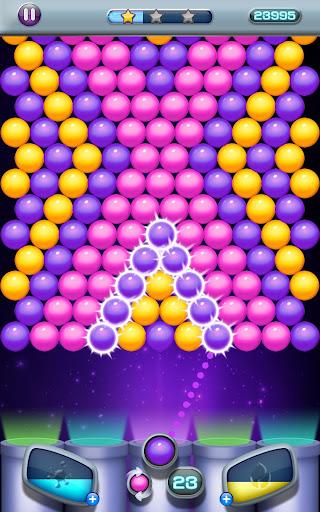 Escape Bubble  screenshots 3