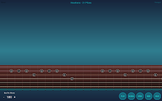 Learn Guitar Tabs : Compose and Play