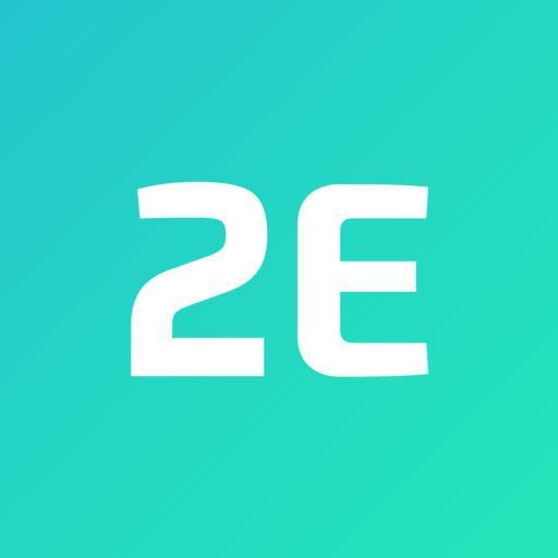 Baixar SIGA2E para Android
