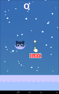 Frosty Jump