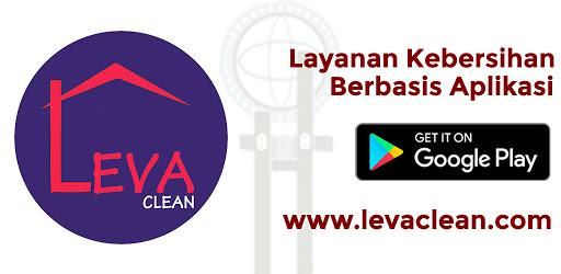 Mitra Leva Clean .APK Preview 0