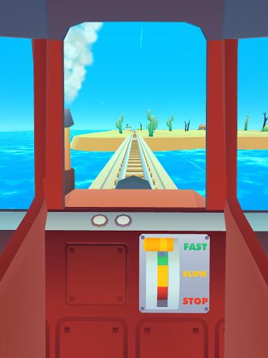 Transport Master 1.7 screenshots 10