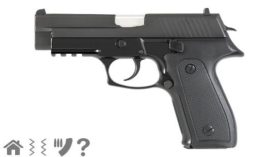 pistol simulator hack