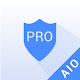 All-In-One Toolbox Pro Key Download on Windows