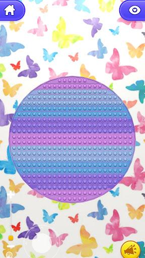 Pop It Magic - Fidget Trading Toys Antistress ASMR Apkfinish screenshots 5