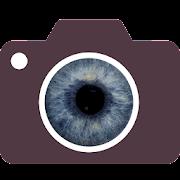 Miniris  Icon