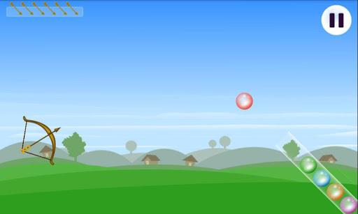 Bubble Archery apkdebit screenshots 13