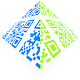 Download VL QR SCAN For PC Windows and Mac