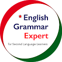 English Grammar Expert