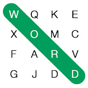 Word Search Classic - Free Puzzles