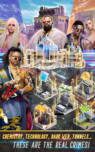 Game Of Mafia Definitive: The Gangsters 0.2.0 screenshots 2