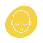 Beat Social Phobia with Andrew Johnson  Icon