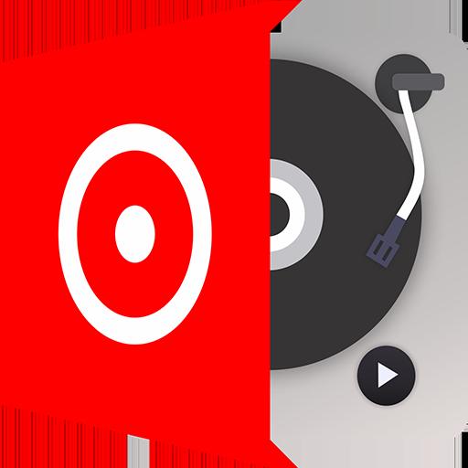 Virtual Music Mixer Dj Pro APK