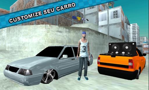 BR Racing Simulator  screenshots 7