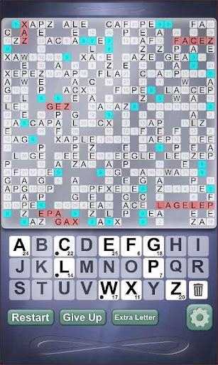 codewords infinite screenshot 2