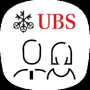 UBS My Hub
